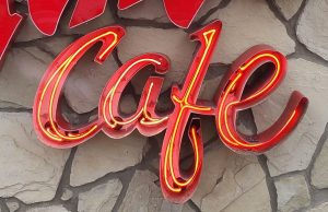 Neon Signs to Advertise Your Business