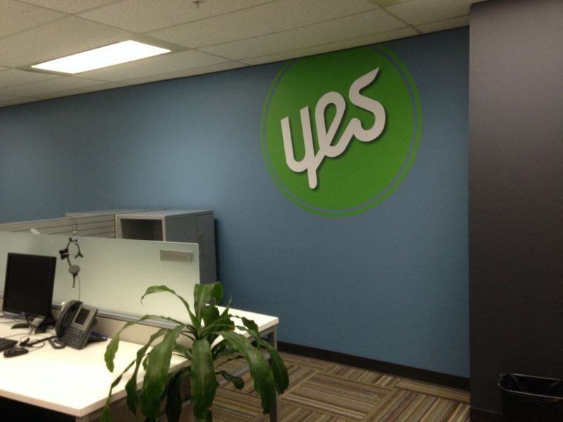 Graphics Design Needs in Denver