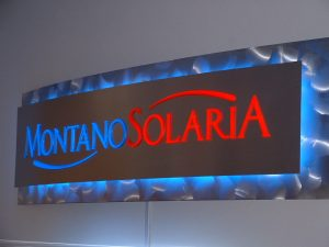Custom Signs for Your Business in Colorado