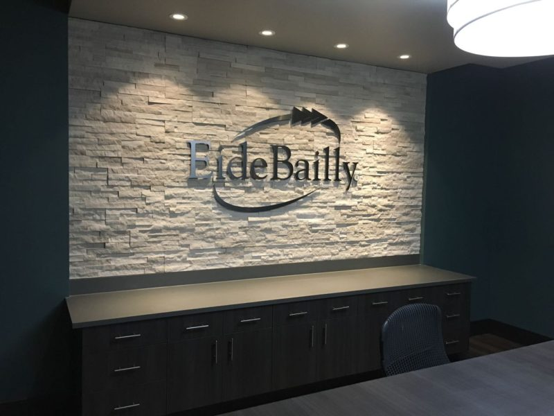 Signage Company in Colorado