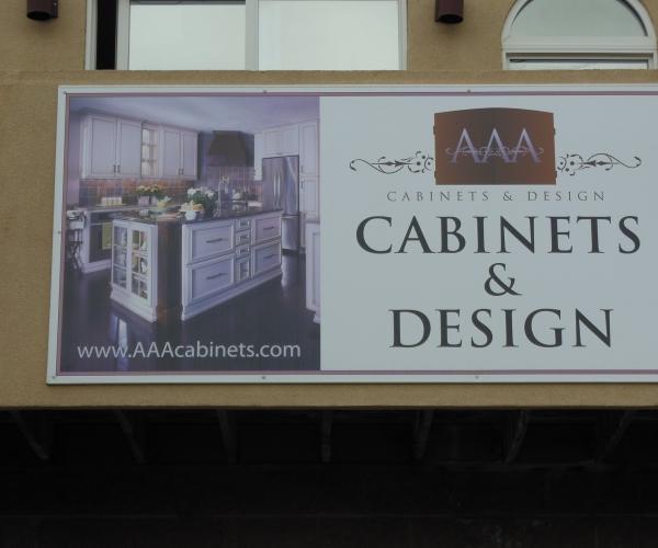 aaa-cabinets-design